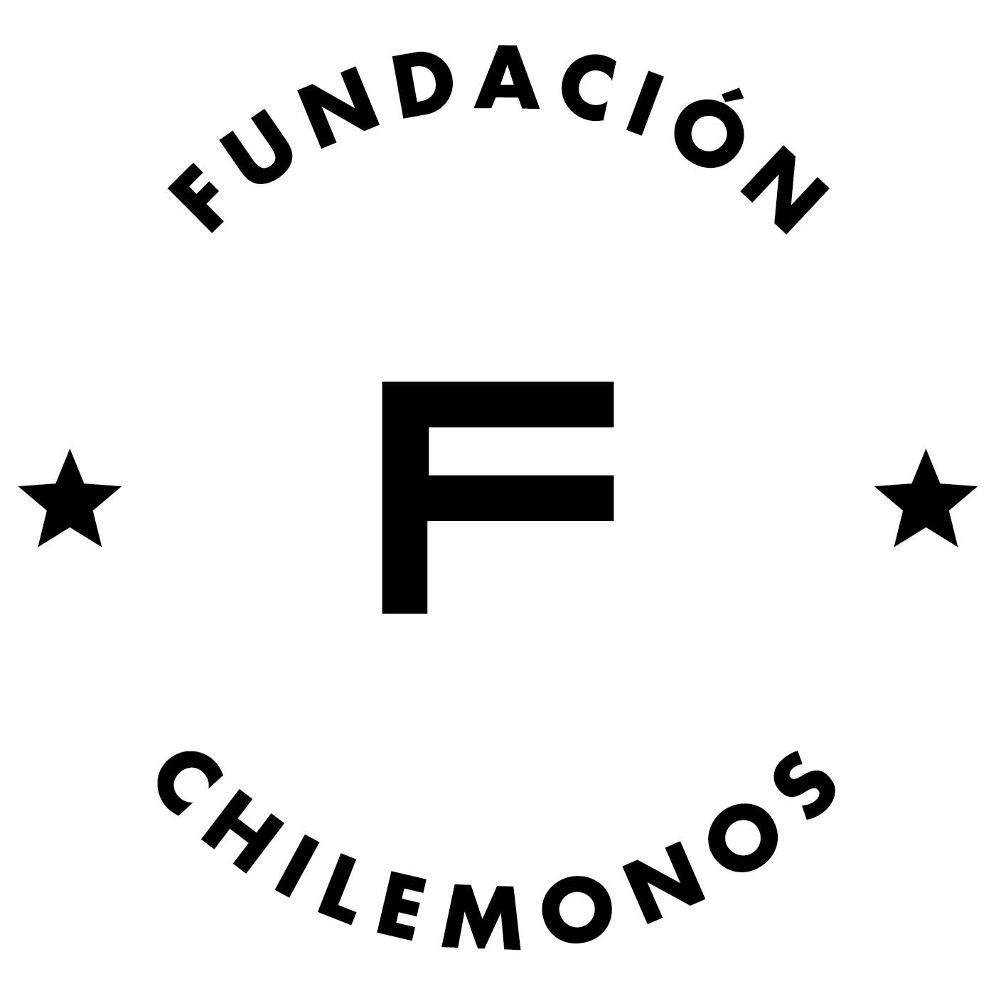 Fundación Chilemonos