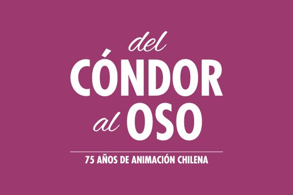 DEL CÓNDOR AL OSO